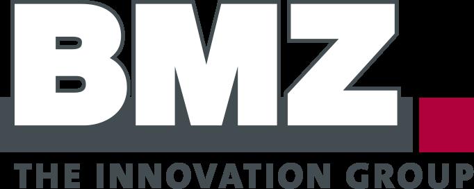 Kariera BMZ Poland